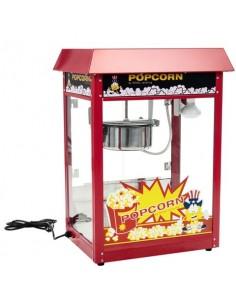 Machine à popcorn professionnelle