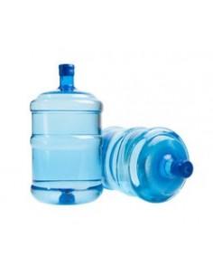 Bonbonne à eau