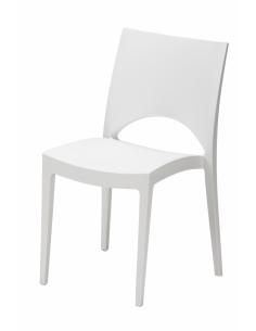 Chaise lisa