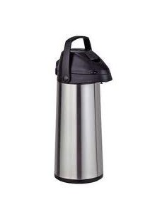 Thermos 1,5L