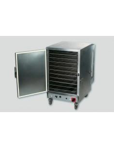 Etuve Mixte 600 X 800 + 9 grilles