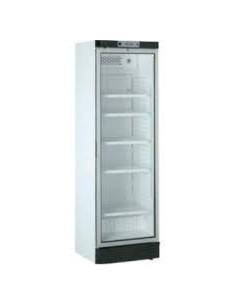 Armoire vitrine réfrigérée