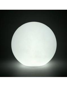 Boule Lumineuse LED 100 cm Sans Fil