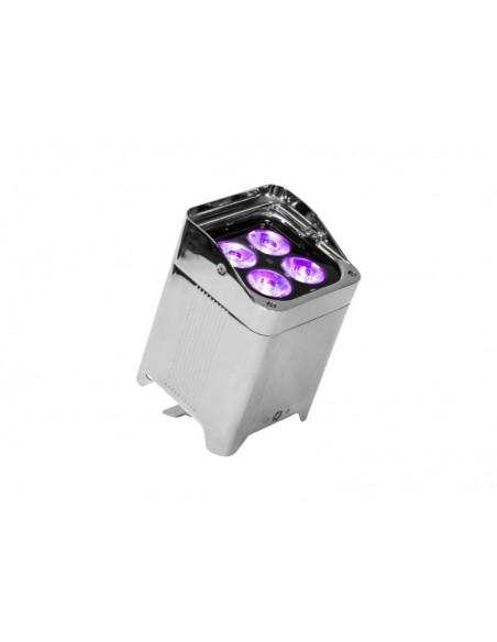 Projecteur autonome SMARTBAT PLUS - SOS VAISSELLE
